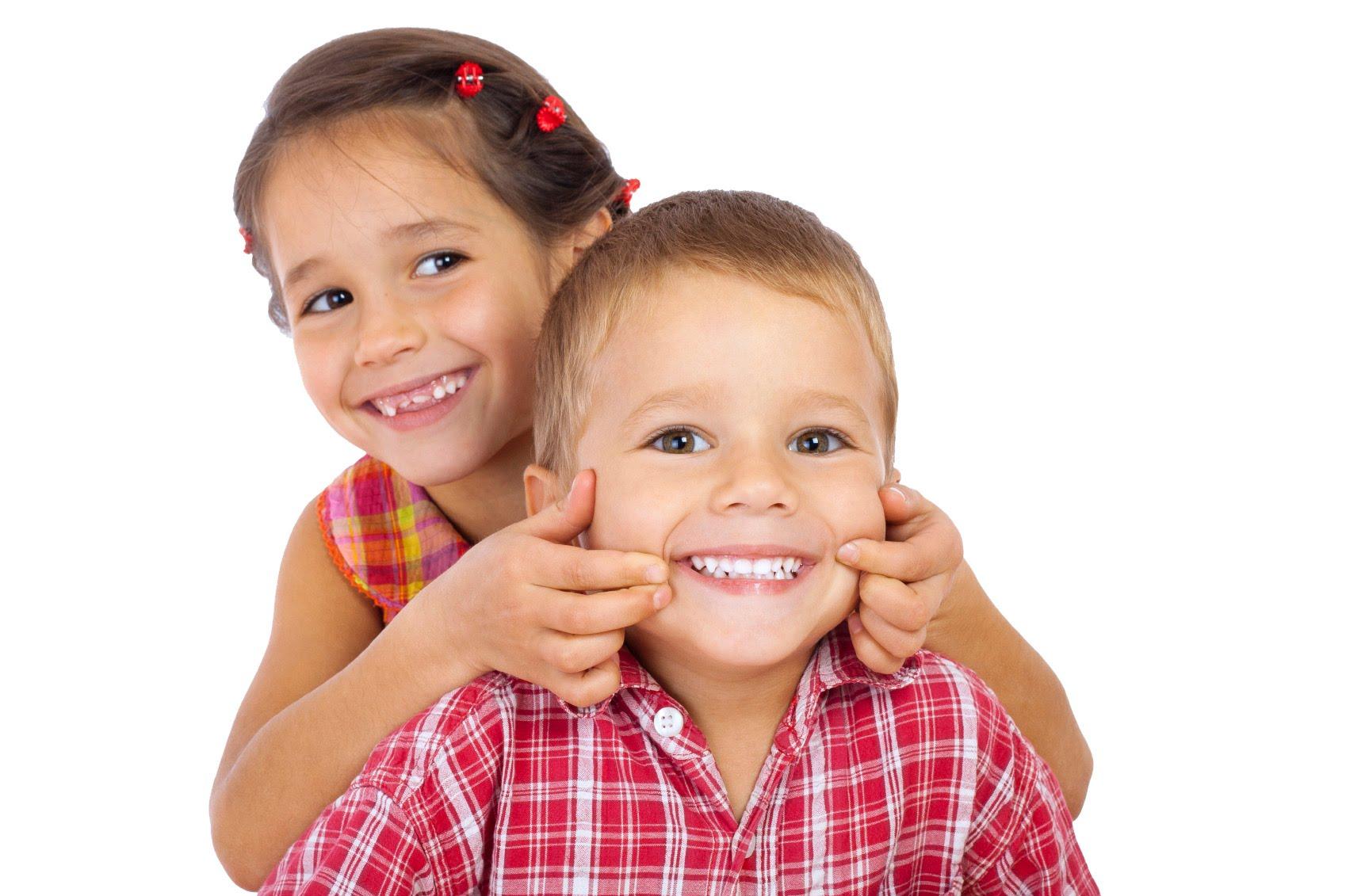 Картинках, картинки для детей улыбки